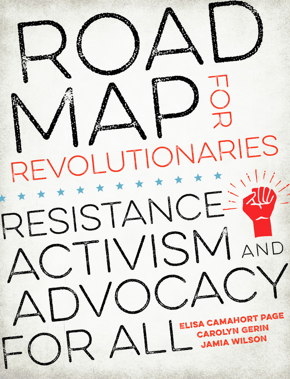 Road Map full dummy cover copy.jpg
