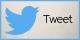 Click to Tweet.jpg