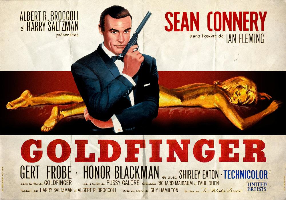 goldfinger-tribute-poster.jpg