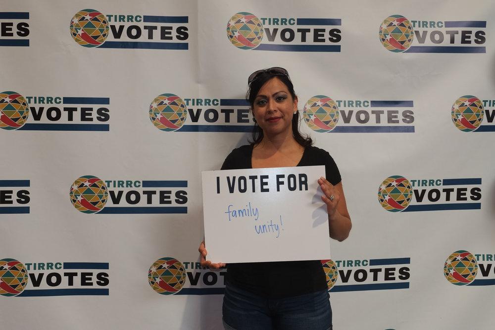 TIRRCVotes-PhotoBooth-2.jpg