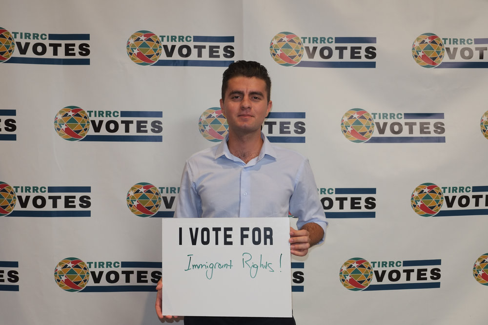 TIRRCVotes-PhotoBooth-1.jpg