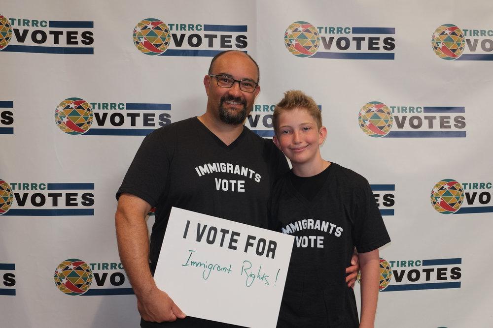 TIRRCVotes-PhotoBooth-4.jpg