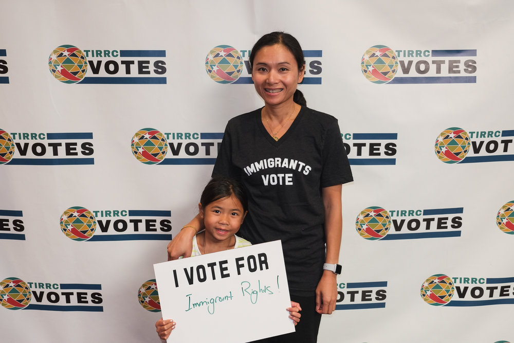 TIRRCVotes-PhotoBooth-8.jpg