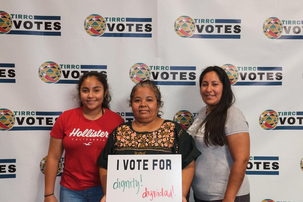 TIRRCVotes-PhotoBooth-7.jpg
