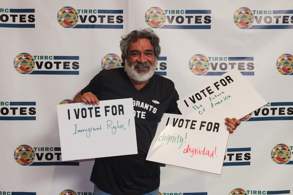 TIRRCVotes-PhotoBooth-9.jpg