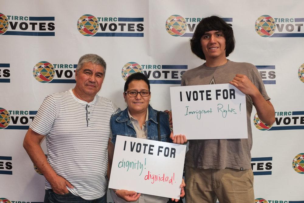 TIRRCVotes-PhotoBooth-13.jpg