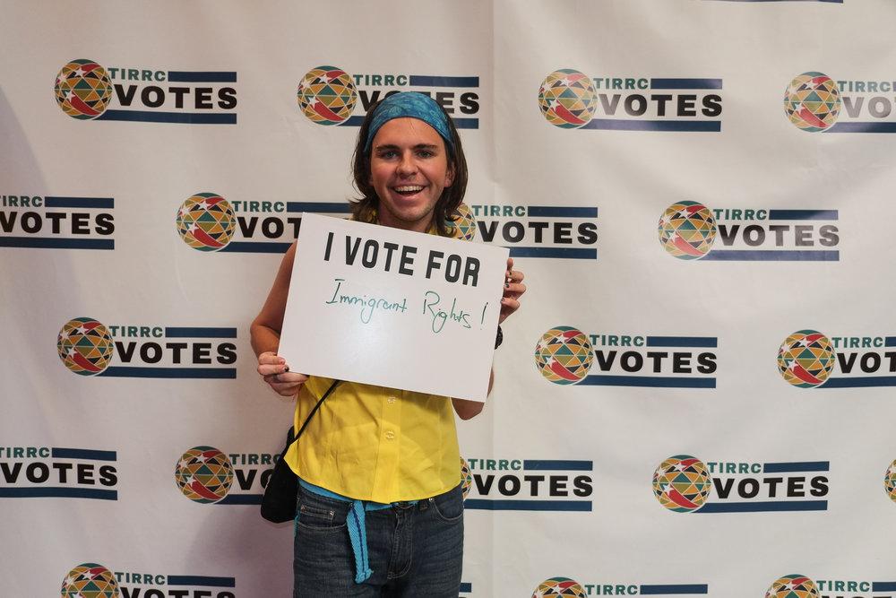 TIRRCVotes-PhotoBooth-15.jpg