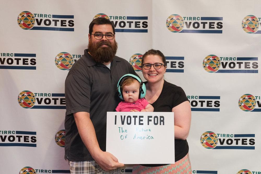 TIRRCVotes-PhotoBooth-17.jpg