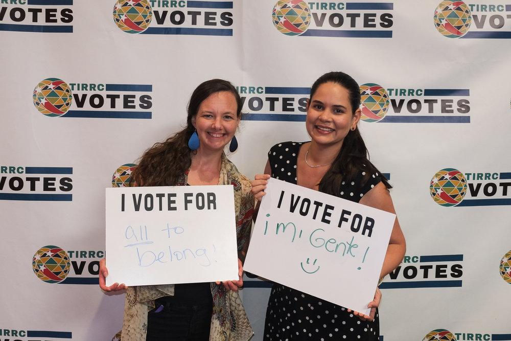 TIRRCVotes-PhotoBooth-21.jpg