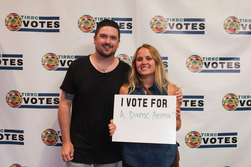 TIRRCVotes-PhotoBooth-23.jpg