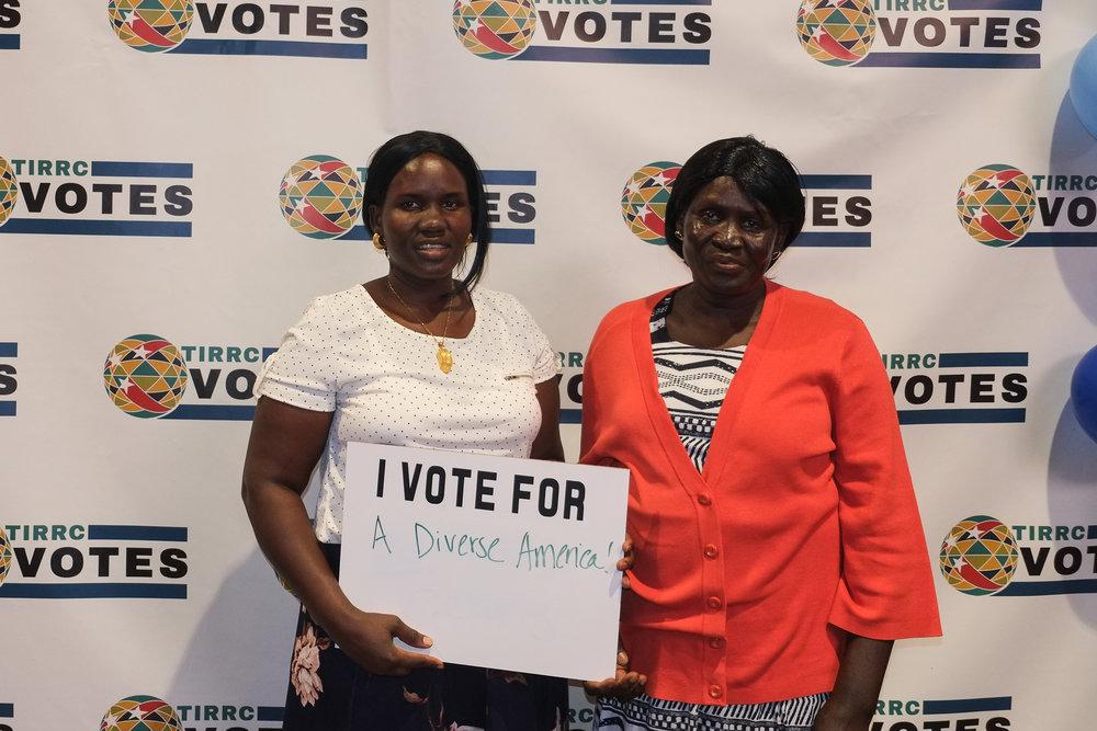 TIRRCVotes-PhotoBooth-27.jpg