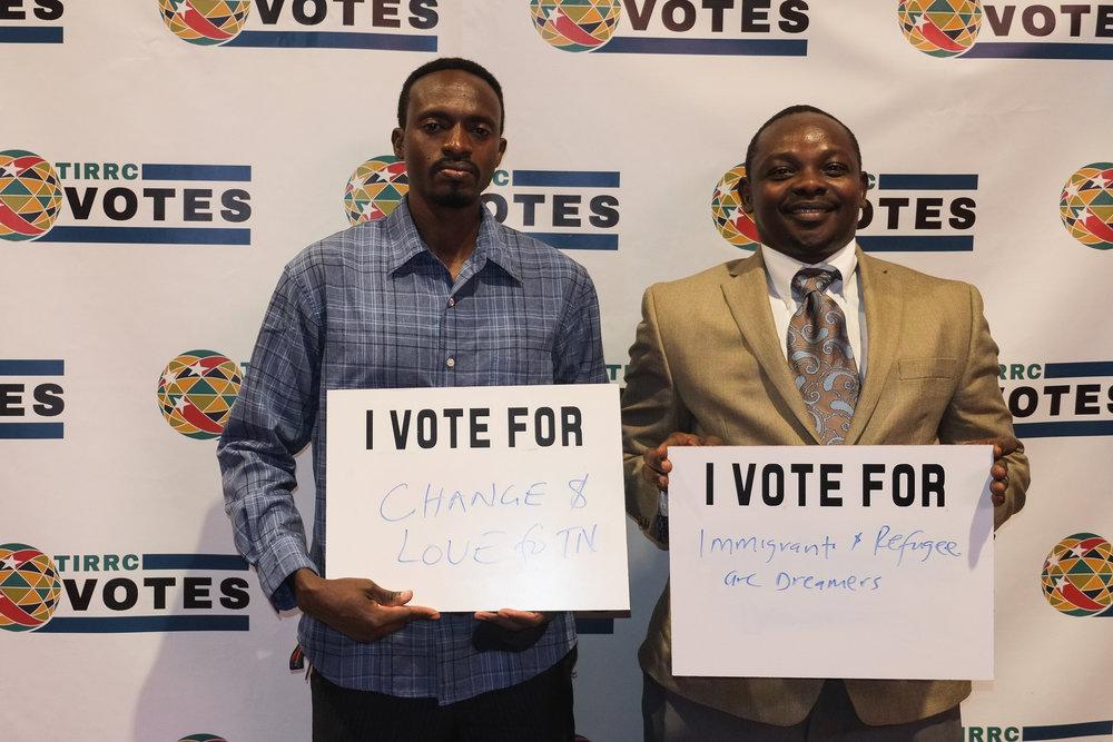 TIRRCVotes-PhotoBooth-32.jpg
