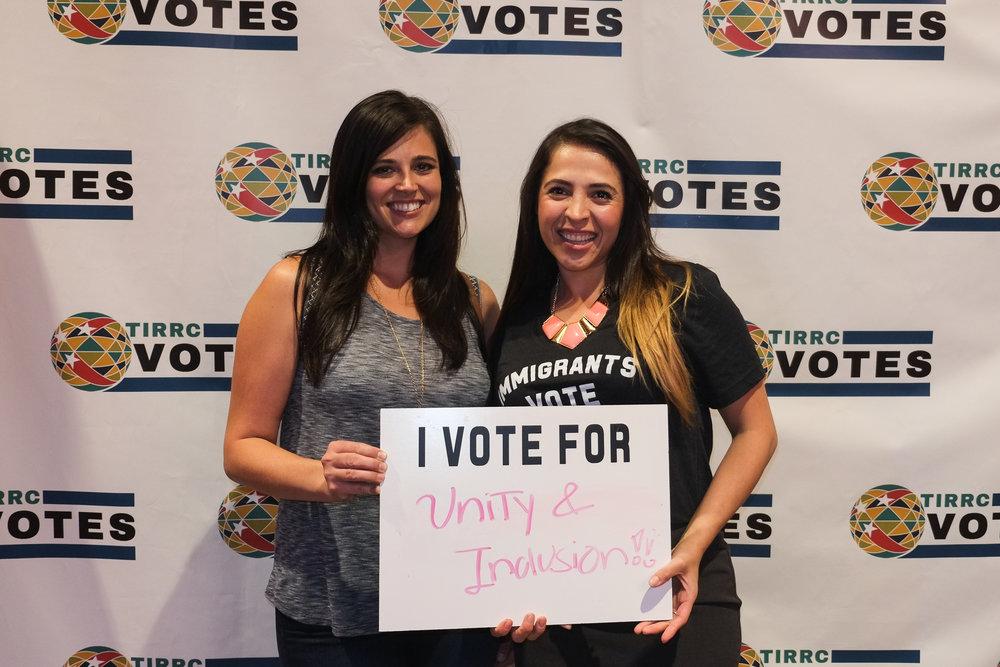 TIRRCVotes-PhotoBooth-33.jpg