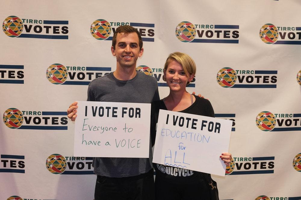 TIRRCVotes-PhotoBooth-36.jpg
