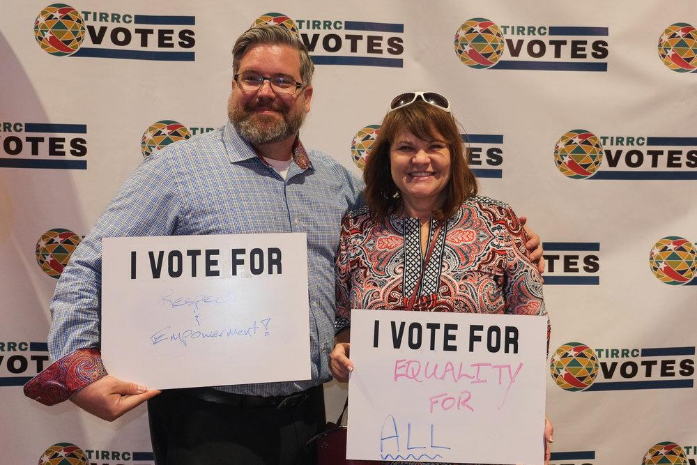 TIRRCVotes-PhotoBooth-37.jpg