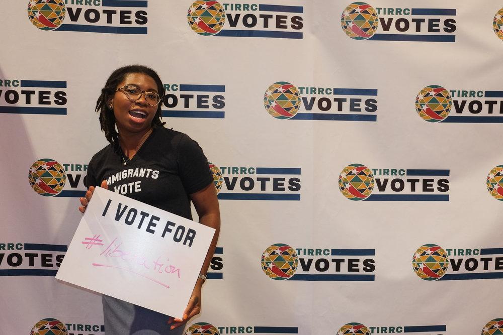 TIRRCVotes-PhotoBooth-38.jpg