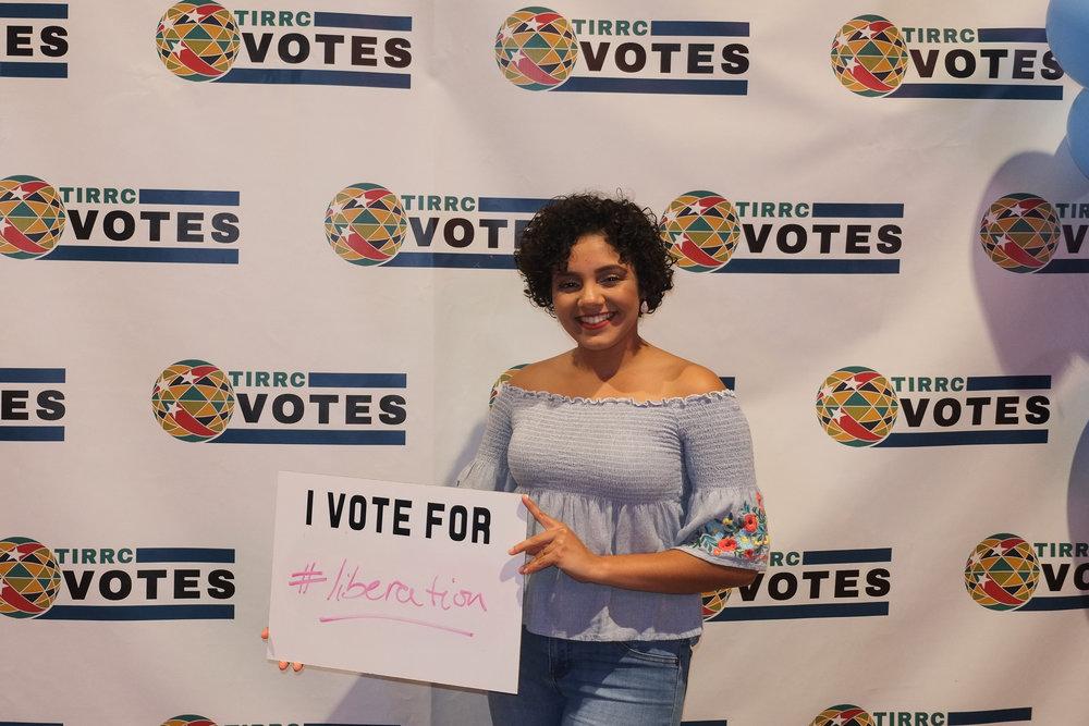 TIRRCVotes-PhotoBooth-39.jpg