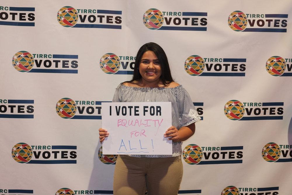 TIRRCVotes-PhotoBooth-40.jpg