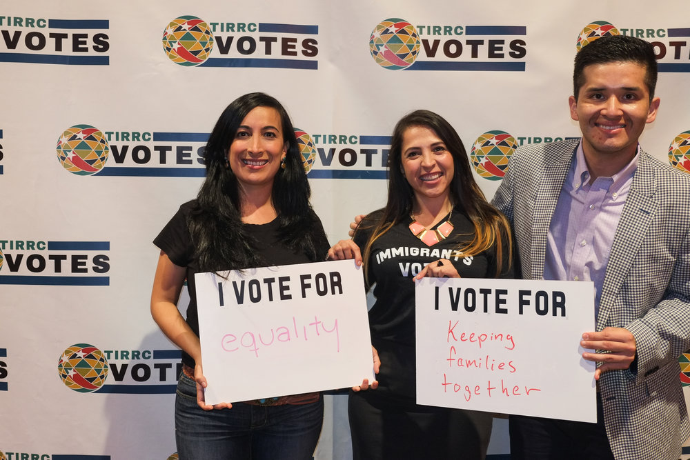 TIRRCVotes-PhotoBooth-51.jpg