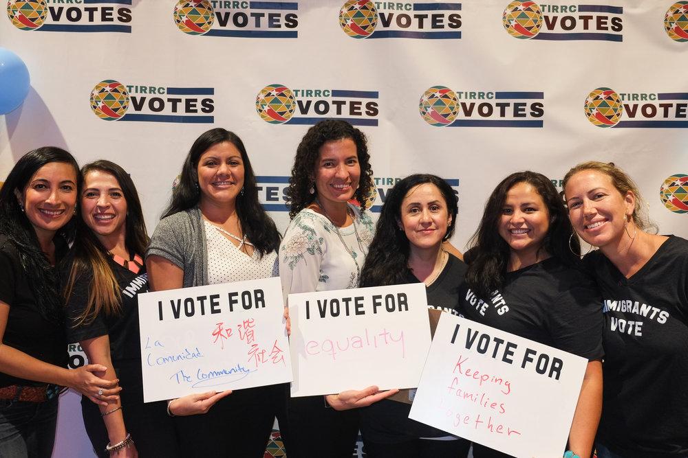 TIRRCVotes-PhotoBooth-53.jpg