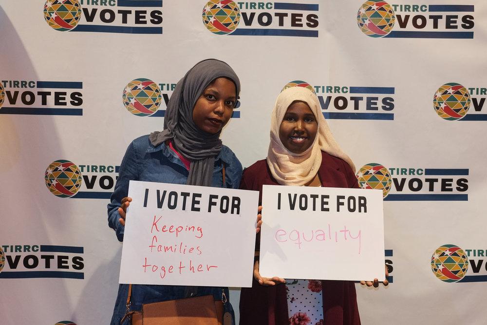TIRRCVotes-PhotoBooth-54.jpg