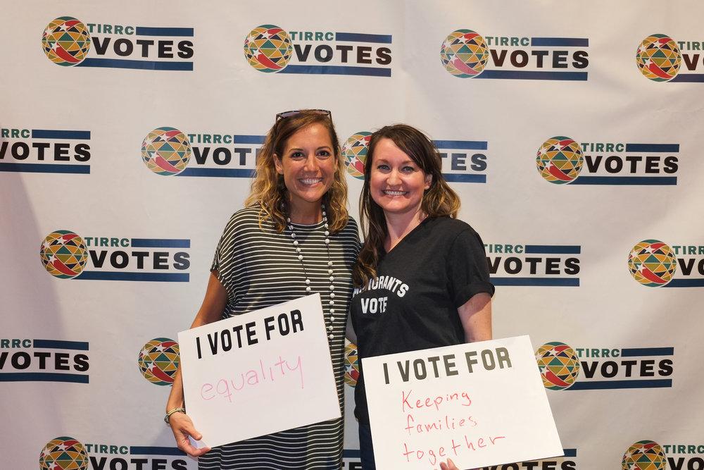 TIRRCVotes-PhotoBooth-55.jpg