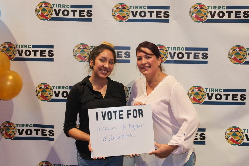 TIRRCVotes-PhotoBooth-59.jpg