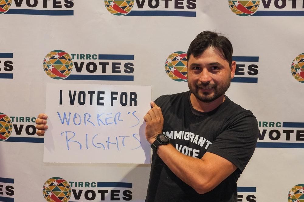 TIRRCVotes-PhotoBooth-62.jpg