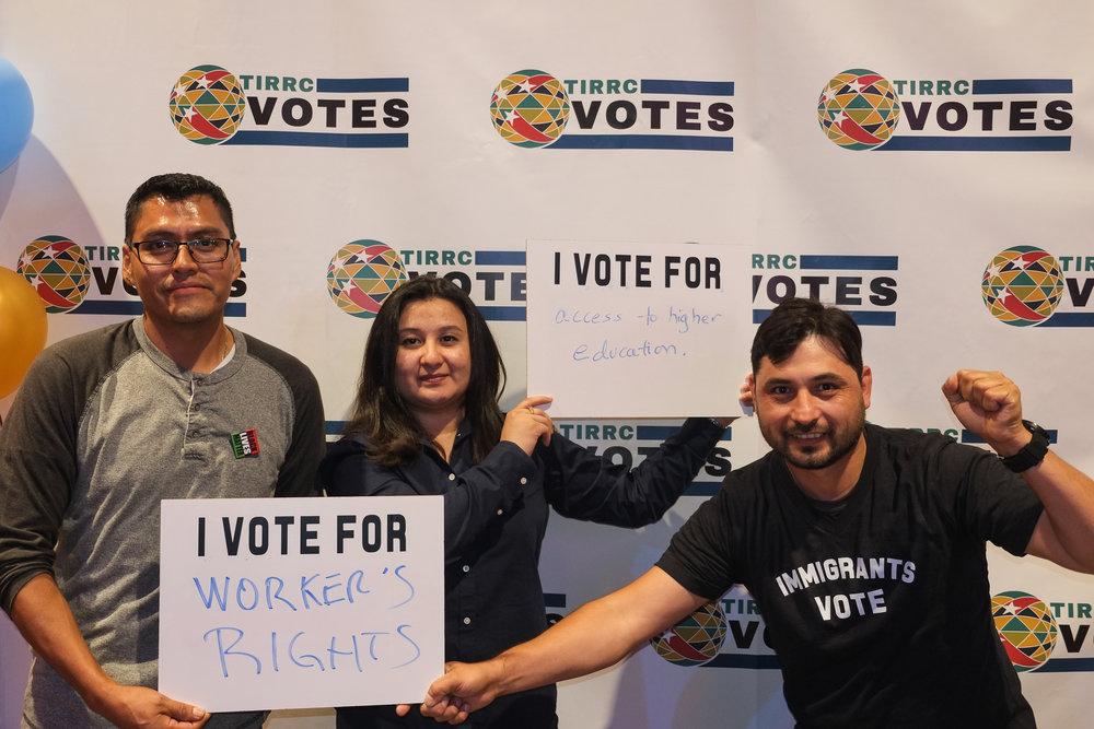 TIRRCVotes-PhotoBooth-63.jpg