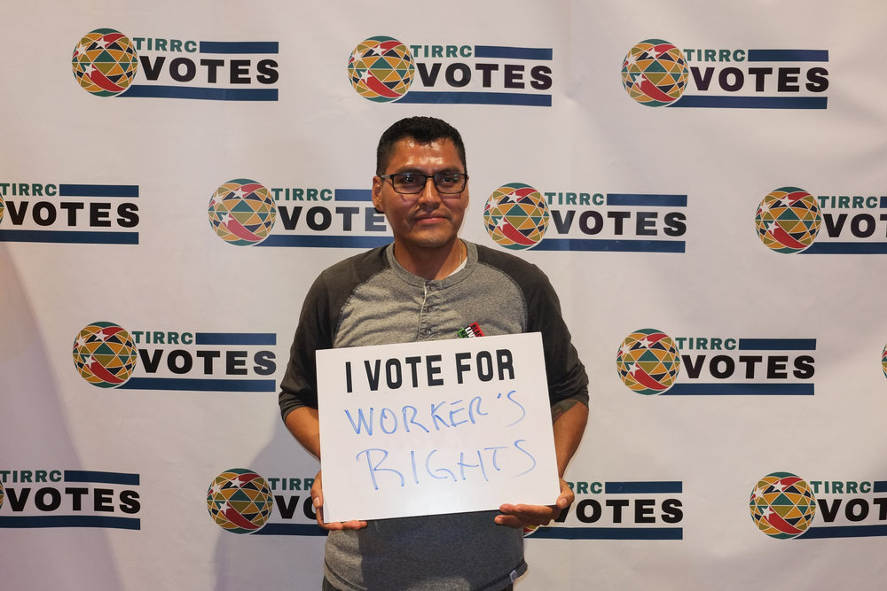 TIRRCVotes-PhotoBooth-64.jpg