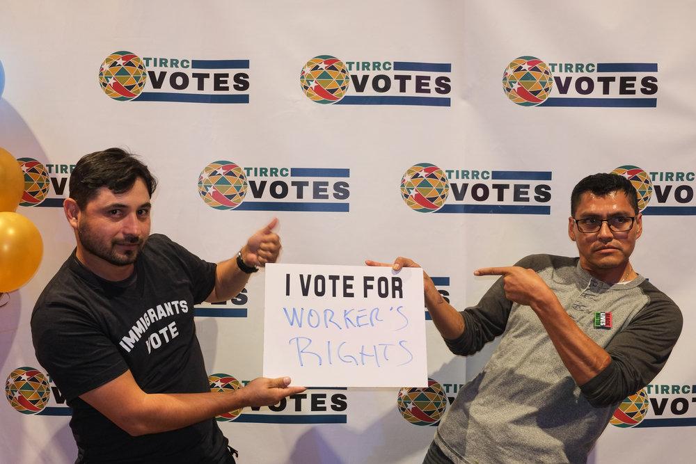 TIRRCVotes-PhotoBooth-65.jpg