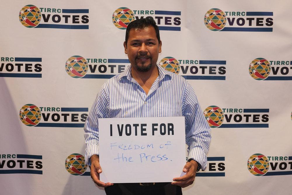 TIRRCVotes-PhotoBooth-67.jpg