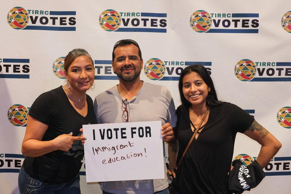 TIRRCVotes-PhotoBooth-68.jpg