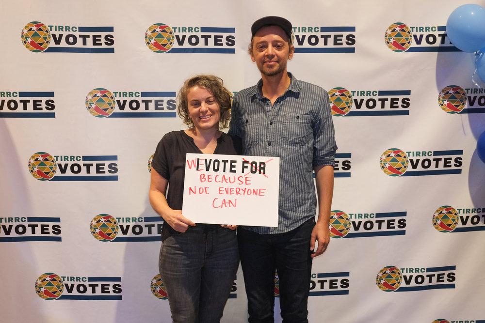 TIRRCVotes-PhotoBooth-70.jpg