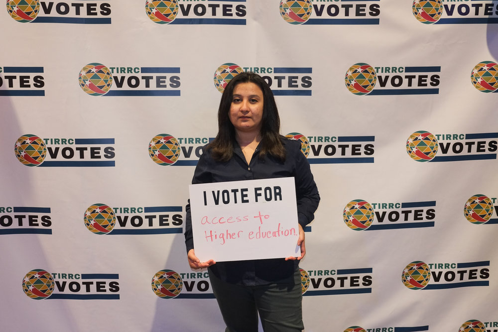 TIRRCVotes-PhotoBooth-71.jpg