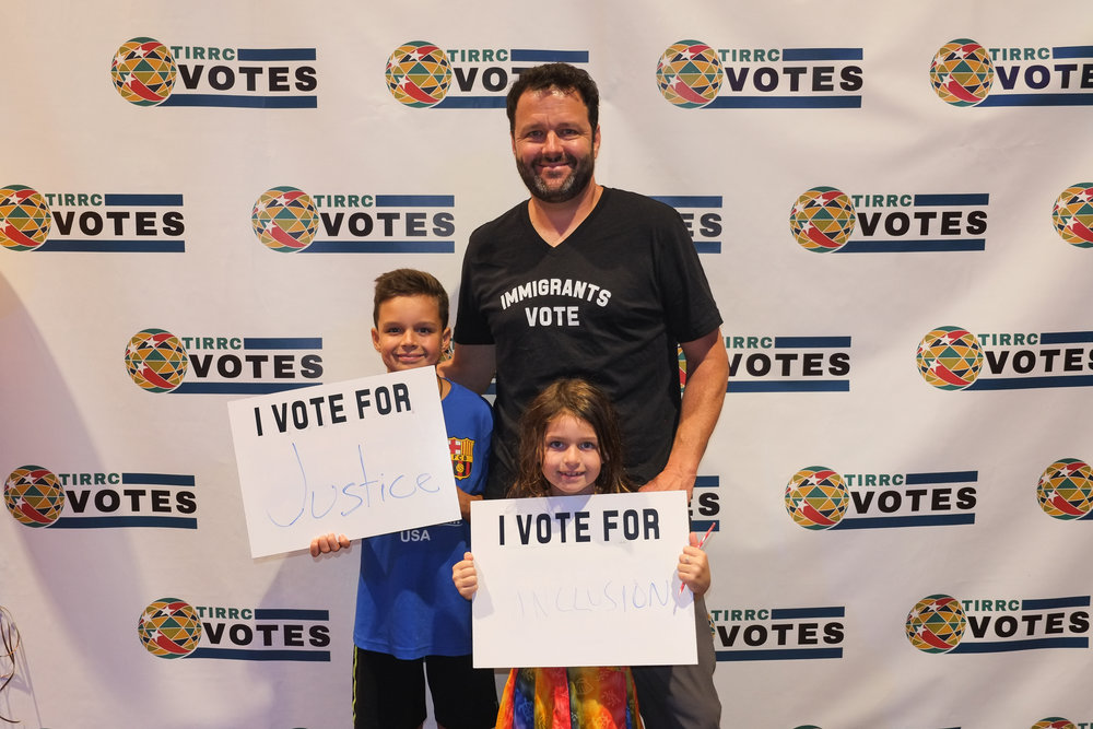 TIRRCVotes-PhotoBooth-72.jpg