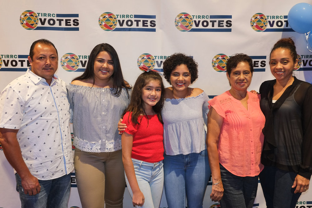 TIRRCVotes-PhotoBooth-74.jpg