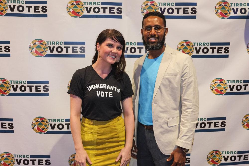 TIRRCVotes-PhotoBooth-76.jpg