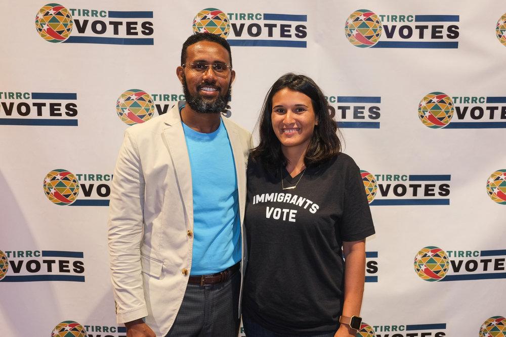 TIRRCVotes-PhotoBooth-77.jpg