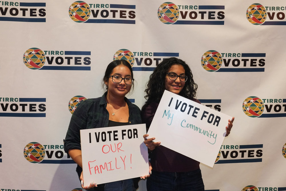TIRRCVotes-PhotoBooth-48.jpg