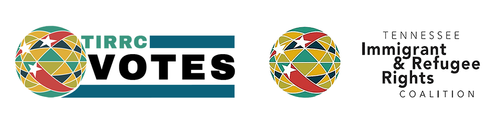 TV Cobrand logo.png
