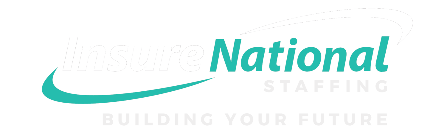 Insure National Staffing