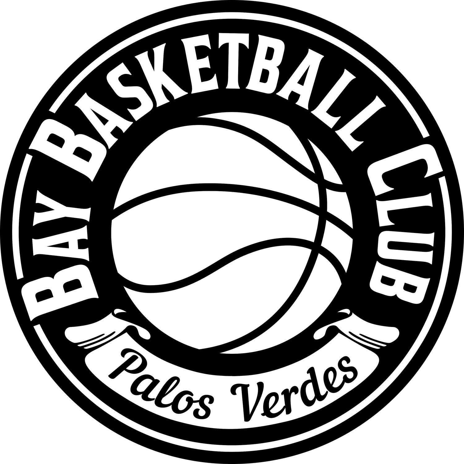 BAY BASKETBALL CLUB, YOUTH BASKETBALL, PALOS VERDES, CA