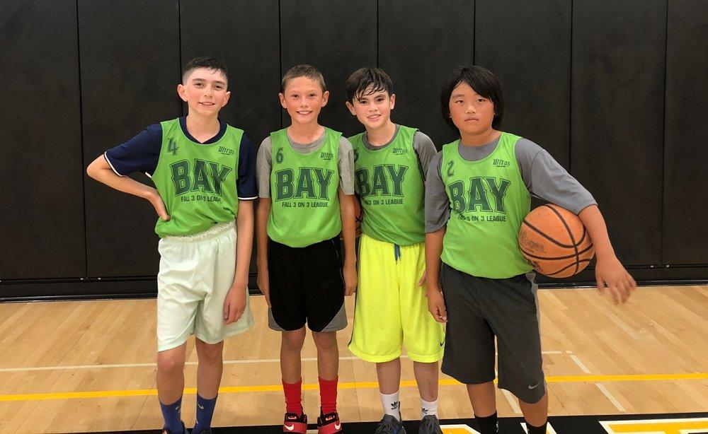 breakers palos verdes basketball.jpeg