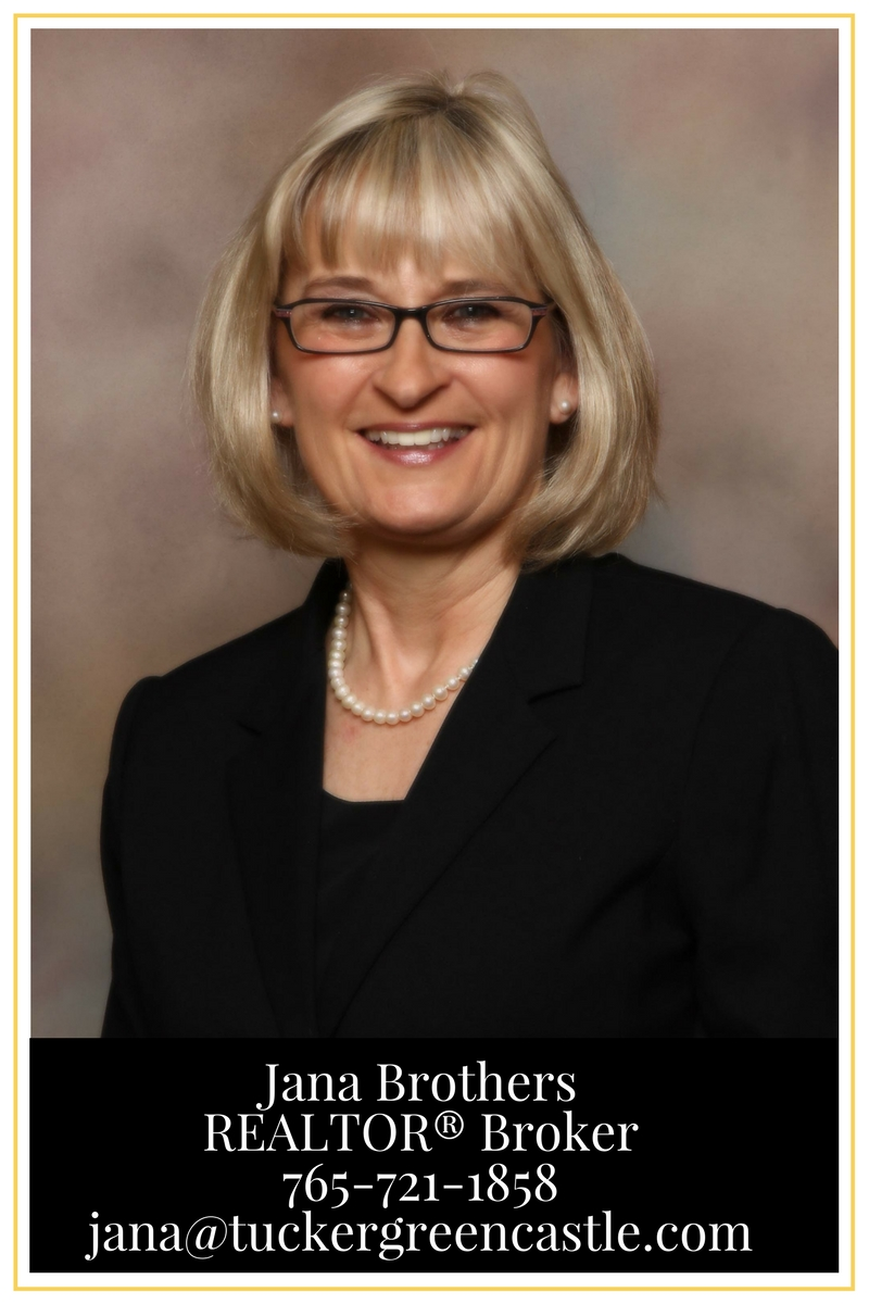 Jana Brothers REALTOR® Broker Central Indiana, Putnam County, Greencastle | Home Search Experts | Real Estate Experts | Top Real Estate Brokerage | Find a Realtor | Sell Your Home | Buy a Home.jpg