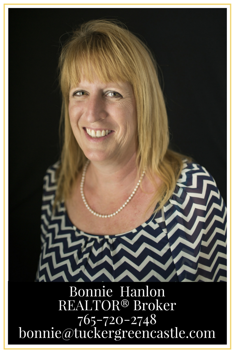 Bonnie Hanlon REALTOR® Broker Central Indiana, Putnam County, Greencastle | Home Search Experts | Real Estate Experts | Top Real Estate Brokerage | Find a Realtor | Sell Your Home | Buy a Home.jpg