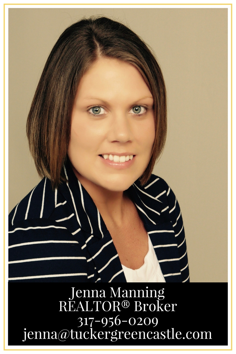 Jenna Manning REALTOR® Broker Central Indiana, Putnam County, Greencastle | Home Search Experts | Real Estate Experts | Top Real Estate Brokerage | Find a Realtor | Sell Your Home | Buy a Home.jpg
