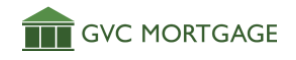 GVC Mortgage.PNG