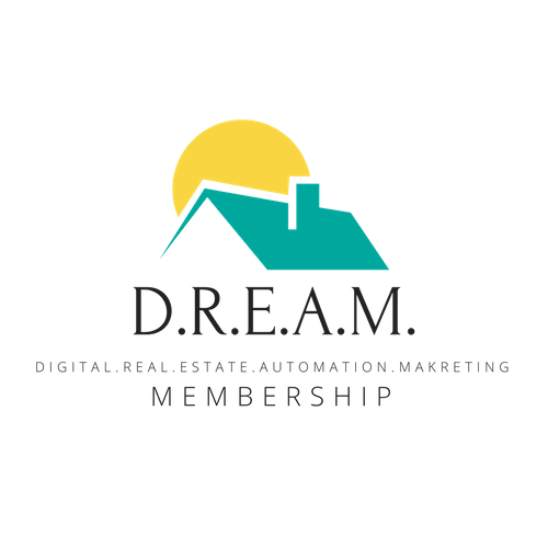 D.R.E.A.M..png