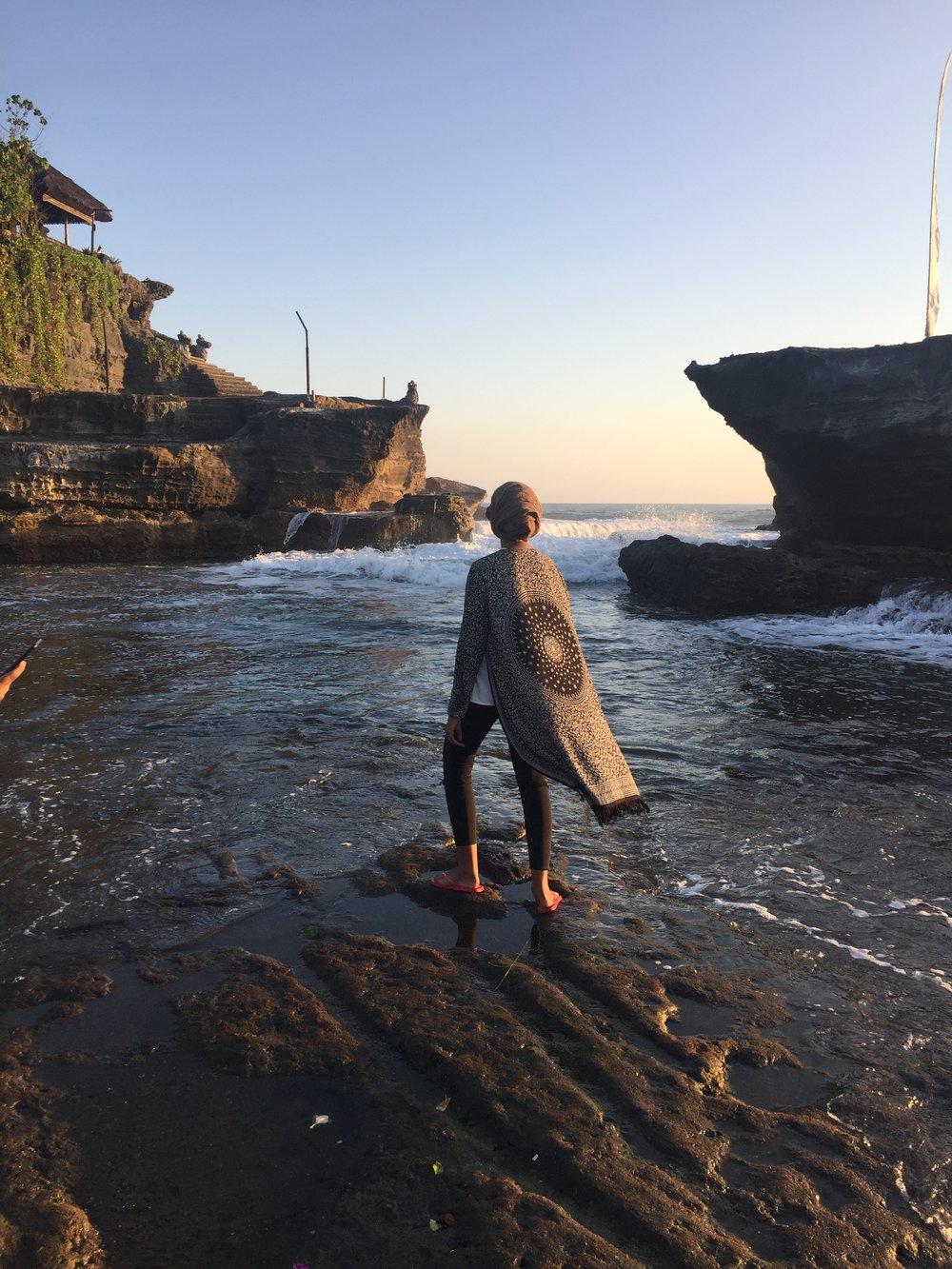 bali-indonesia-blog